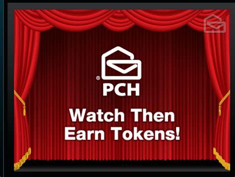 Pch Rewards - pch rewards loyalty program