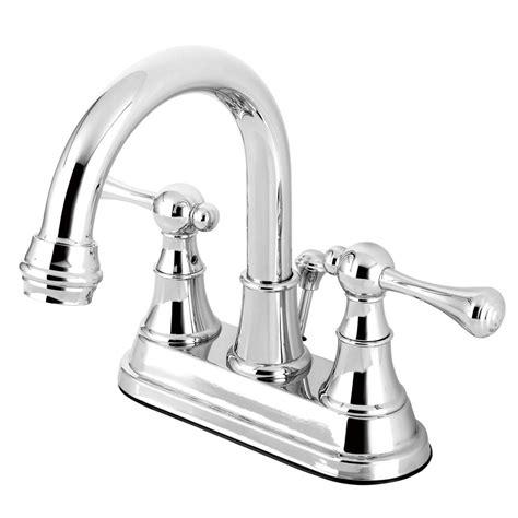 moen commercial two handle centerset kitchen faucet with moen commercial 4 in centerset single handle low arc