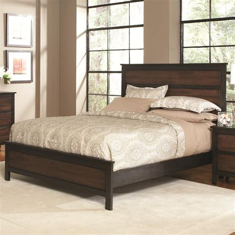 wooden headboards for king beds cal king headboards design homesfeed
