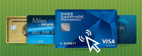 Thank You Preferred Credit Card