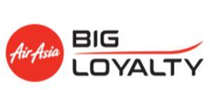 airasia loyalty program airasia big rewards program review is it worth signing