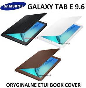 Cover For Samsung Galaxy Tab Pro 12 2 » Home Design 2017