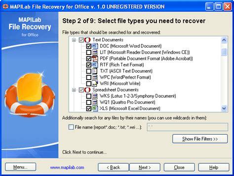 avaya ip office visio stencils avaya ip office visio stencils software