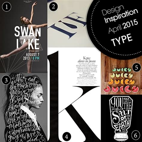 design inspiration type design inspiration type onejdesigns