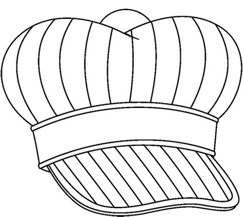 conductor hat coloring page train conductor hats clip art new calendar template site