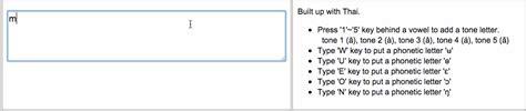 ui layout onresize jquery onresize phpsourcecode net