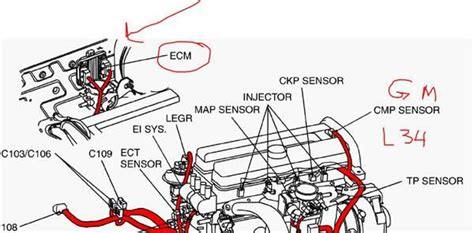 free download parts manuals 2006 suzuki aerio parking system 02 suzuki aerio diagram 02 free engine image for user manual download
