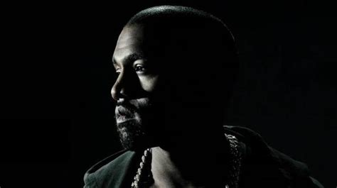 black skinhead zippyshare com 02 kanye west black skinhead with