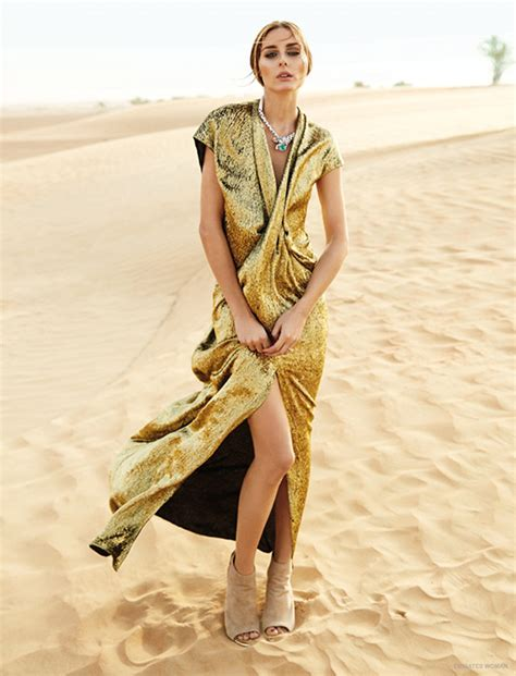 Kaftan Ashati 05 palermo in dubai shoot for emirates