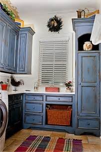Cabinet Covers For Kitchen Cabinets by Cover Photos Eclectic Kitchen Cabinetry Atlanta By