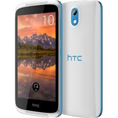 model of htc mobile htc mobiles price 2017 models specifications