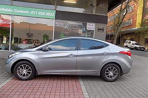 how to learn all about cars 2013 hyundai accent navigation system 2013 hyundai elantra 1 6 gls sedan fwd cars for sale in gauteng r 125 000 on auto mart