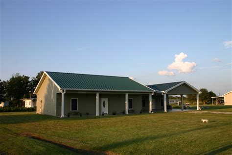barn home kits for sale furniture magnificent metal barn homes cost barndominium kits for sale in texas metal building