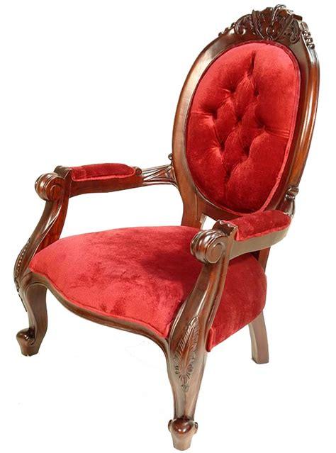 canapé style louis philippe 2 fauteuils style louis philippe en velours meuble
