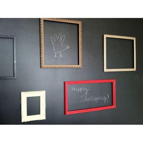 Peinture à Tableau Noir by Peinture Tableau Noir En Spray