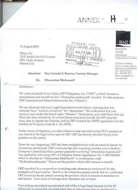 Officer Promotion Cover Letter Hfdk Dk Promotion Officer Cover Letter 100 Original Hfdk Dk