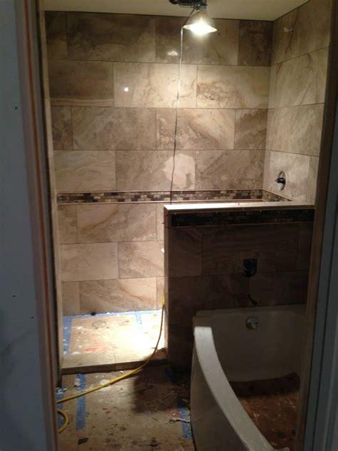 bathroom remodel savannah ga expert bathroom renovations in atlanta and savannah by