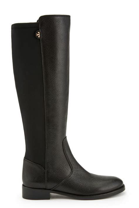 comfortable riding boots 1000 ideas about black boots on pinterest chunky shoes