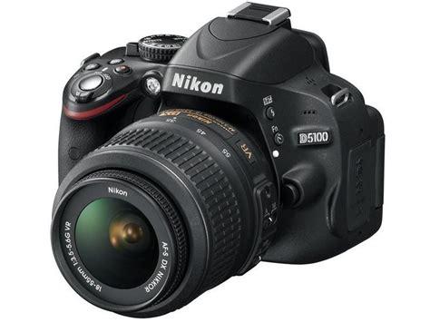 camara web para hacer videos camara para hacer buenas fotografias