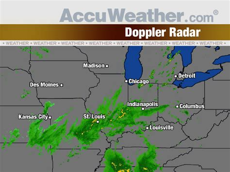 us weather map accuweather real digital media teams with accuweather to provide rich