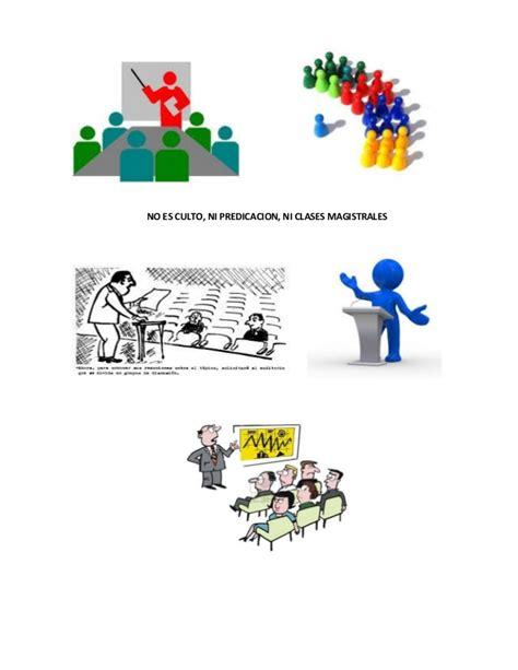 imagenes de evangelismo evangelismo cristiano related keywords evangelismo
