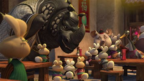 kung fu panda master rhino kung fu panda 2 coloring page rhino kung fu panda wiki the encyclopedia to the