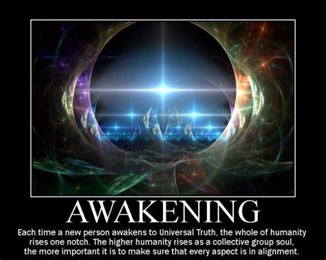 awakening to the light my journey from investigative journalist to energy healer books spiritual awakening quantum physics metaphysics