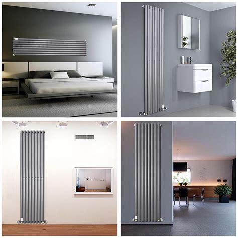 istid 4 besta bedroom radiator heater bedroom heater radiator 3d