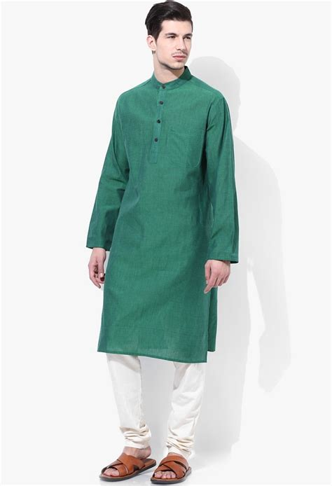 design house kurta 22 awesome summer kurtas for in 2016 looksgud in