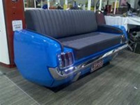 ford mustang couch 17 best images about mustang couch on pinterest cars
