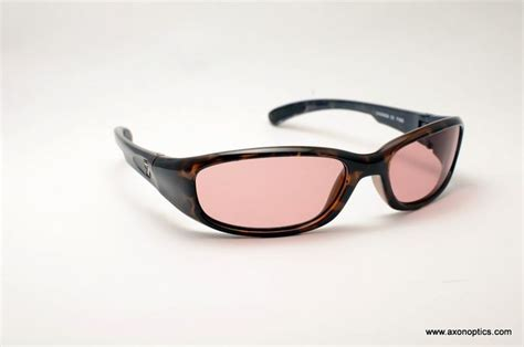 special glasses for light sensitivity axon optics fl 41 in wrap 7c style research has shown the