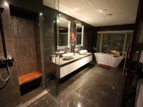 modern bathroom design with freestanding bath using granite bathroom designs tryonshorts com