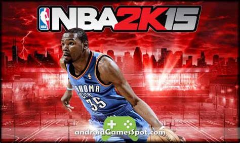 nba apk free nba 2k15 apk free v1 0 0 58 version