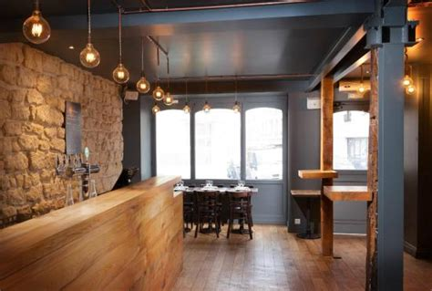 comptoir de bar maison bar et comptoir photo de la maison tripadvisor