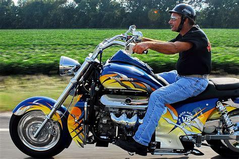 Boss Hoss Bike Wikipedia by 5 7 V8 Engine For Sale Autos Post