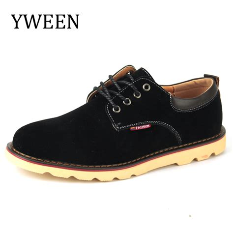 flat shoes trend yween autumn casual shoes fashion trend rubber