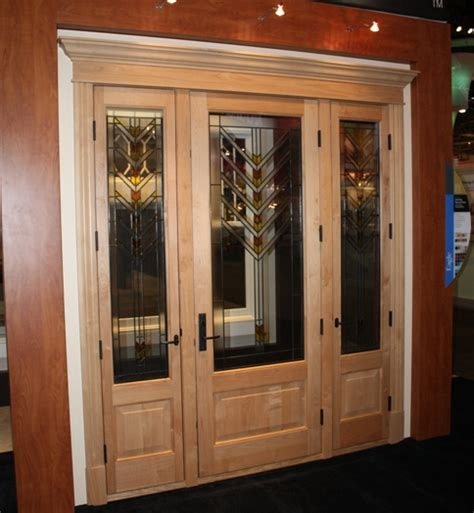 Eagle Patio Doors Andersen E Series Patio Doors Eagle Doors And More Los Angeles Dealer
