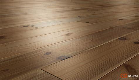 floor using floor generator script by bertrand benoit 3d