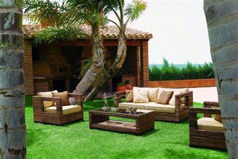 imagenes jardines y balcones garden deco inspiration terrazas jardines y balcones