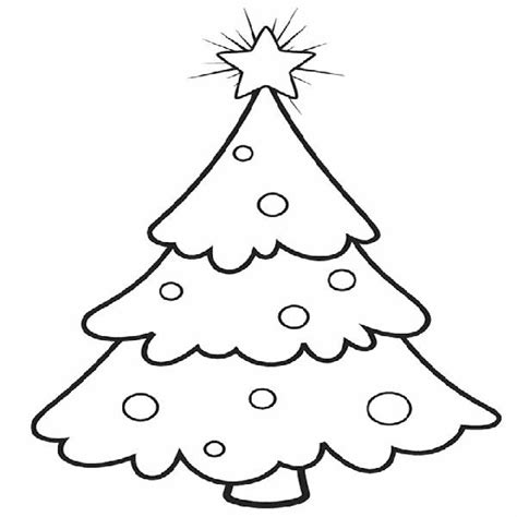 holiday coloring pages for kindergarten christmas coloring sheets for preschoolers coloring