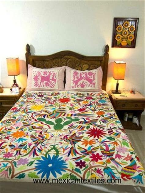 mexican bedding custom 40 mexican bedding design inspiration of best 20
