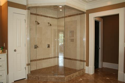 cheap bathroom doors mr shower door cheap home bathroom decor frameless glass