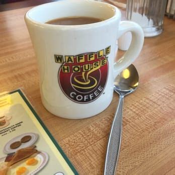 waffle house asheville nc waffle house 11 reviews diners 798 brevard rd asheville nc united states