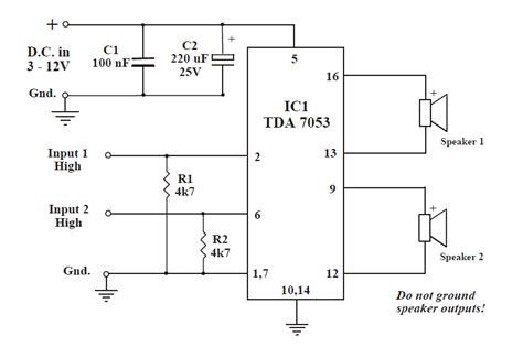 transistor jengkol untuk li transistor untuk li toa 28 images transistor transistor driver li toa 28 images simple