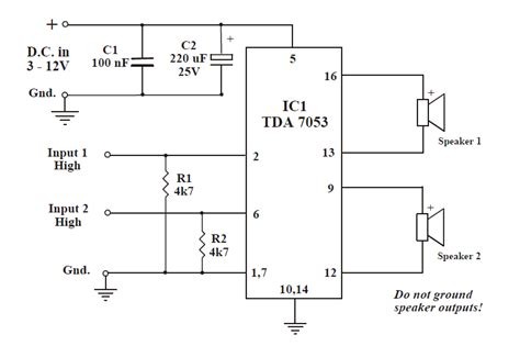 transistor untuk toa transistor untuk li toa 28 images transistor transistor driver li toa 28 images simple
