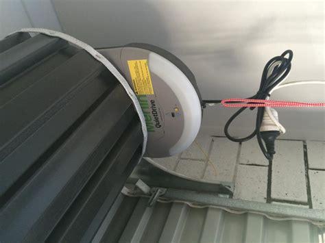 doors gold coast south brisbane south garage door service brisbane brisbane