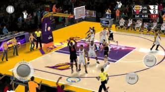 free nba 2k13 apk nba 2k13 mod to nba 2k17 apk obb for free