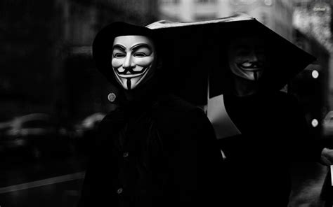 imagenes de anonymous venezuela anon wallpapers wallpaper cave