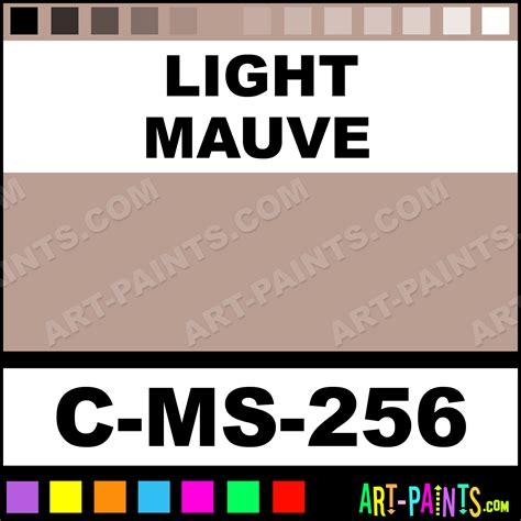 light mauve dynasty ceramic paints c ms 256 light mauve paint light mauve color laguna