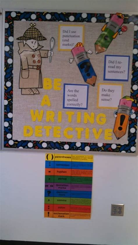 language arts themes exles 47 best images about creative language arts bulletin board